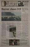 Central Florida Future, Vol. 34 No. 4, September 12, 2001