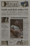 Central Florida Future, Vol. 34 No. 31, April 24, 2002