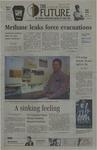 Central Florida Future, Vol. 34 July 17, 2002