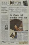 Central Florida Future, Vol. 35 No. 8, September 12, 2002