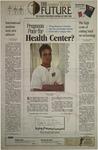 Central Florida Future, Vol. 35 No. 22, October 31, 2002