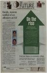 Central Florida Future, Vol. 35 No. 30, December 2, 2002