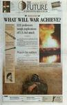 Central Florida Future, Vol. 35 No. 52, March 24, 2003