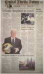 Central Florida Future, Vol. 36 No. 31, January 5, 2004
