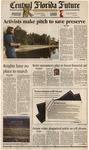 Central Florida Future, Vol. 36 No. 60, April 22, 2004