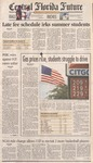 Central Florida Future, Vol. 36 No. 64, June 2, 2004