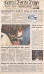 Central Florida Future, Vol. 36 No. 72, July 28, 2004