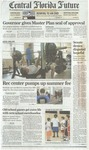 Central Florida Future, Vol. 37 No. 67, June 8, 2005