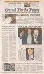 Central Florida Future, Vol. 38 No. 44, February 9, 2006