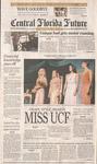 Central Florida Future, Vol. 38 No. 45, February 13, 2006
