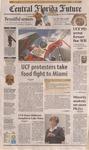 Central Florida Future, Vol. 39 No. 147, December 7, 2007