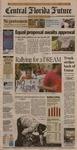 Central Florida Future, Vol. 42 No. 32, May 24, 2010