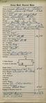 Giles, Rosetta J. by Carey Hand Funeral Home