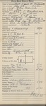 Wilmott, James W. by Carey Hand Funeral Home