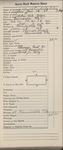Kite, David Crocket Lee by Carey Hand Funeral Home