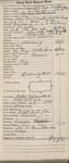 MacInnis, Elizabeth Ann by Carey Hand Funeral Home