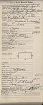 Seeler, Martha P. Laughlin by Carey Hand Funeral Home