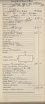 Stucker, Effie M. by Carey Hand Funeral Home