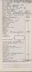 Thurling, Albert Burton by Carey Hand Funeral Home