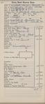Garrett, Sr., John Benjamin by Carey Hand Funeral Home