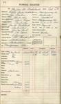 Wakeland, Clara Barton by Carey Hand Funeral Home