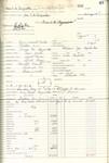 Reynolds, Vane Howard by Carey Hand Funeral Home