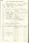 Gunn, Walter Turner by Carey Hand Funeral Home