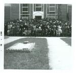 Bethune-Cookman University Faculty