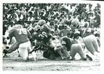 Bethune-Cookman Wildcats Football Game