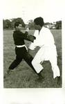 Bethune-Cookman Wildcats Karate