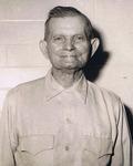 Andrew Duda, Sr., c. Mid-1950S