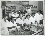 B-CC food preparation employees