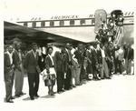 Bethune-Cookman choir travels to Mackinac Island