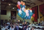 75th Anniversary of St. Luke's, 1987 celebrations