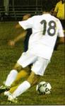 Athletics at Orlando Lutheran Academy 2009-10