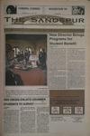 Sandspur, Vol 101 No 02, September 8, 1994 by Rollins College