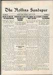 Sandspur, Vol. 20 No. 30, April 20, 1918.
