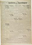 Sandspur, Vol. 37 No. 21, March 8, 1933
