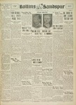 Sandspur, Vol. 37 No. 24, April 5, 1933