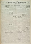 Sandspur, Vol. 37 No. 25, April 12, 1933