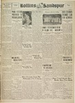 Sandspur, Vol. 37 No. 29, May 10, 1933