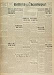 Sandspur, Vol. 37 No. 30, May 17, 1933