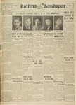 Sandspur, Vol. 37 No. 31, May 24, 1933