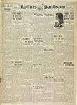 Sandspur, Vol. 38 No. 20, February 7, 1934