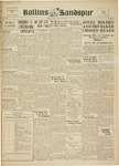 Sandspur, Vol. 38 No. 32, May 16, 1934
