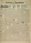 Sandspur, Vol. 41 (1934-1935) No. 07, November 7, 1934
