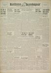 Sandspur, Vol. 41 (1934-1935) No. 21, March 6, 1935