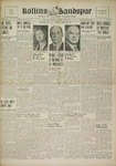 Sandspur, Vol. 41 (1934-1935) No. 22, March 13, 1935