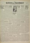 Sandspur, Vol. 41 (1934-1935) No. 23, March 27, 1935