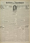 Sandspur, Vol. 41 (1934-1935) No. 24, April 3, 1935